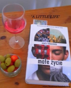 A Little Life1